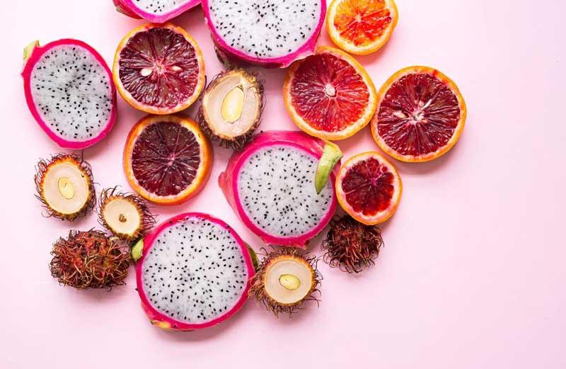 alimentos-ricos-em-vitamina-c