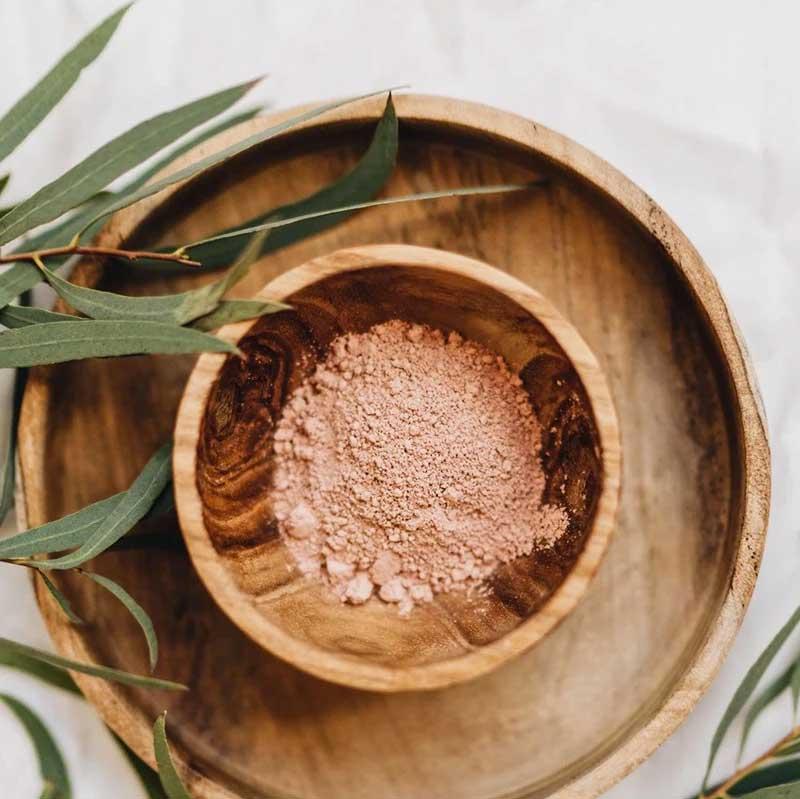 argila-rosa-beneficios