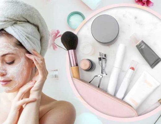 beleza-limpa-como-ter-uma-pele-radiante