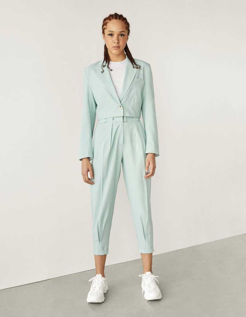 blazer-cropped-looks-como-usar