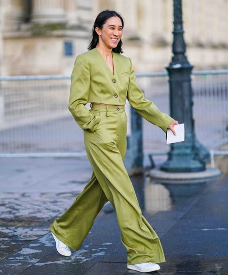 blazer-cropped-looks-como-usar-estilo-moda