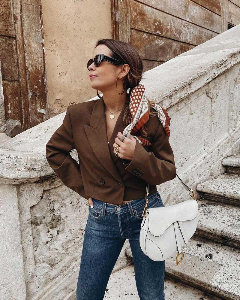 blazer-cropped-looks-como-usar-estilo