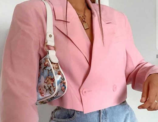 blazer-cropped-rosa-claro-calca-jeans-como-usar