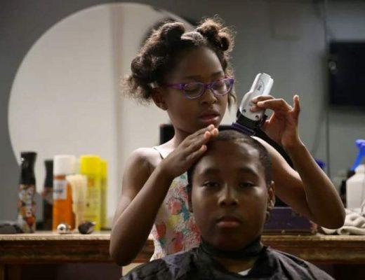 cabeleireira-mais-jovem-do-mundo