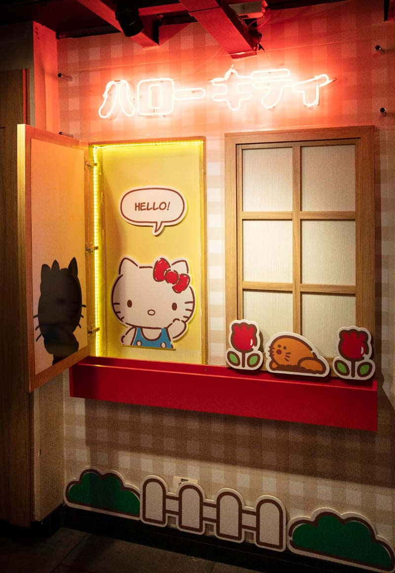 cafe-hello-kitty-sao-paulo-japao