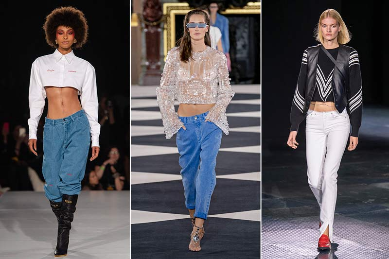 low-waist-pants-fashion shows