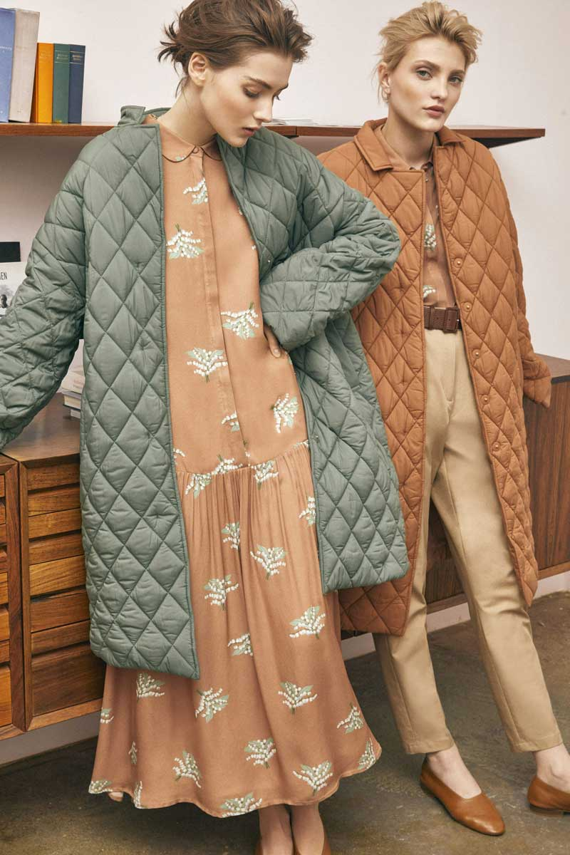 casaco-acolchoado-estilo-robe-moda-como-usar