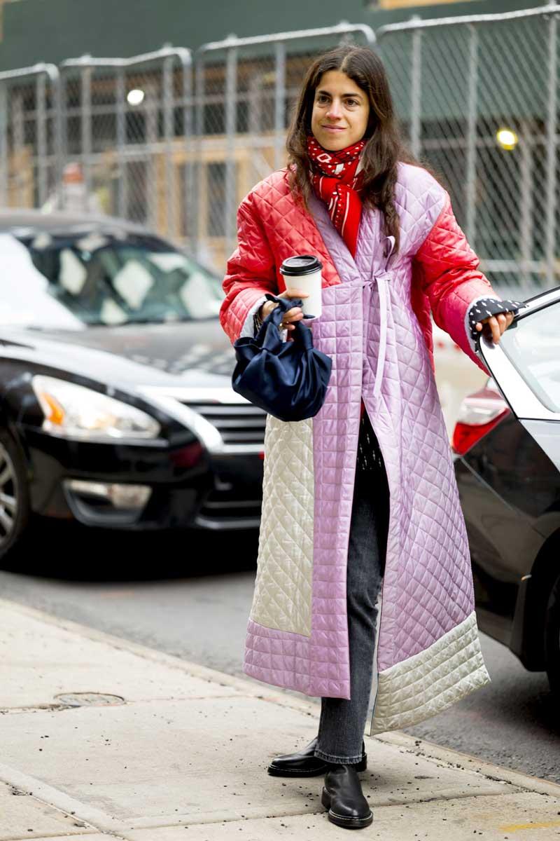 casaco-acolchoado-estilo-robe-tendencia