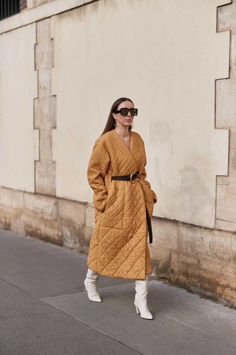 casaco-acolchoado-robe-da-vovo-mostarda-looks