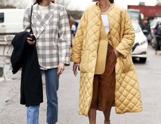 casaco-acolchoado-robe-tendencia