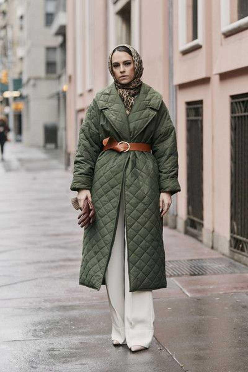 casaco-estilo-robe-Quilting-como-usar