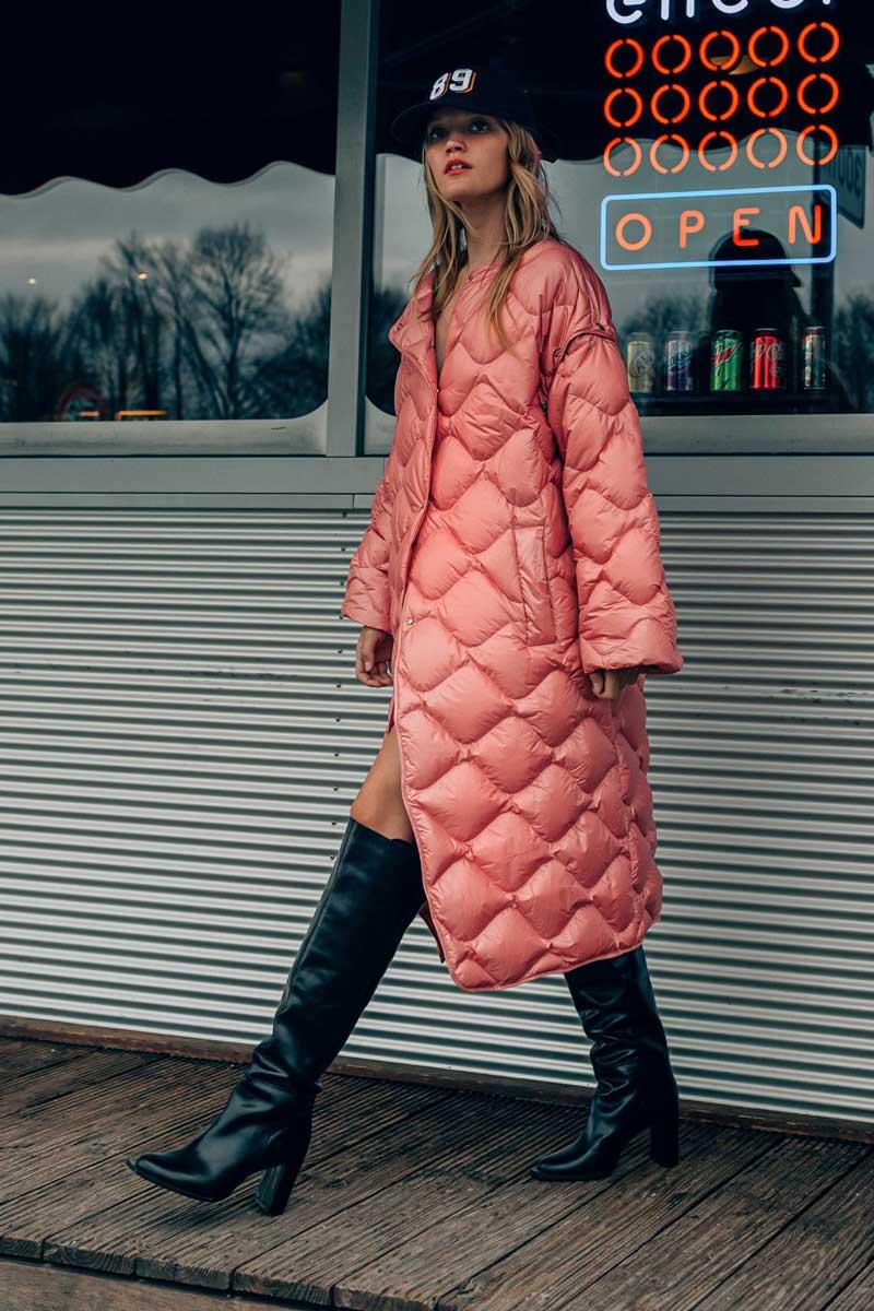casaco-estilo-robe-acolchoado-tendencia
