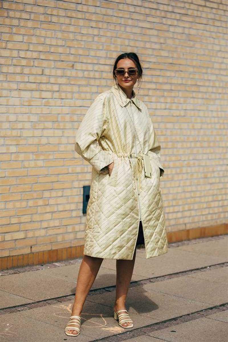 casaco-estilo-robe-looks-como-usar