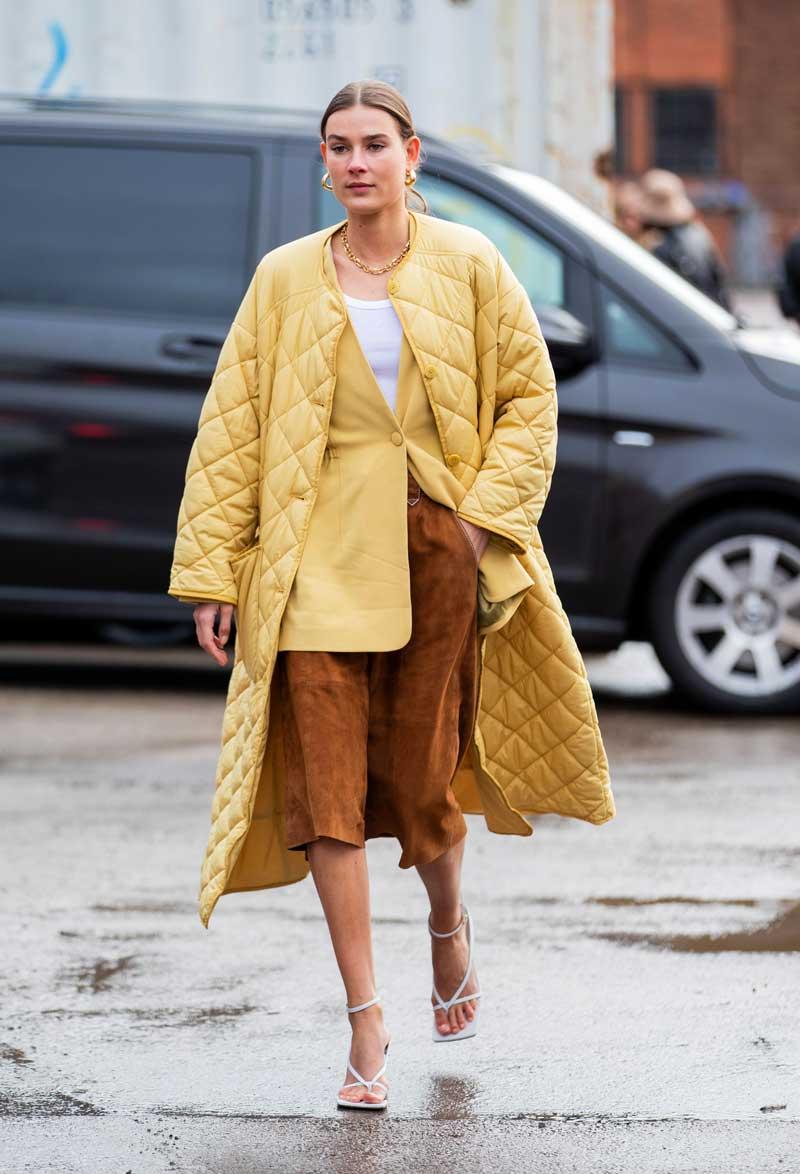 casaco-robe-acolchoado