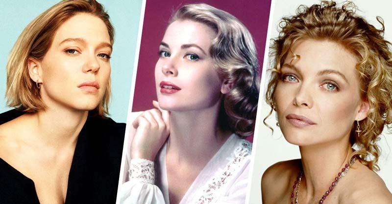 celebridades-mais-bonitas-da-historia
