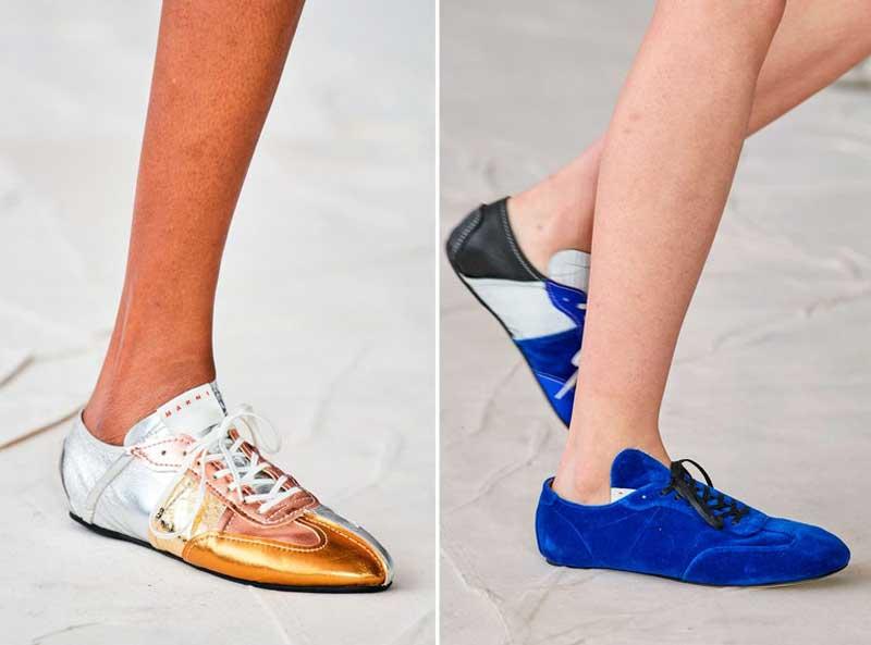 chuteiras-de-futebol-tendencia-moda-estilo-looks
