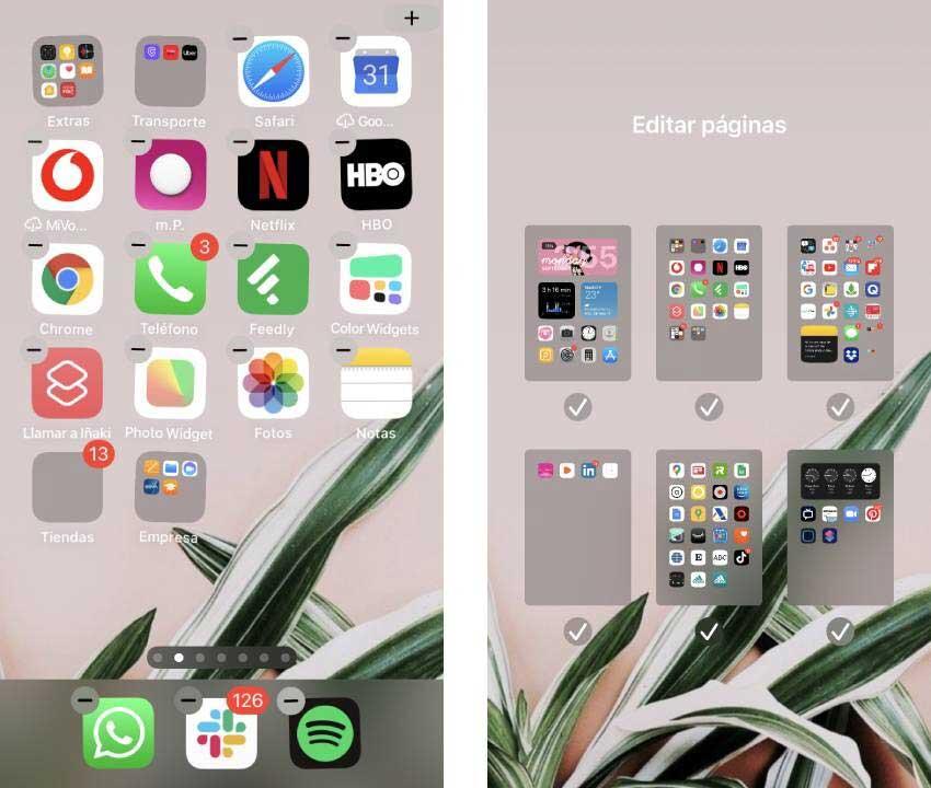 como-editar-paginas-iphone