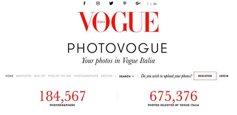 como-enviar-fotos-para-a-vogue-italia