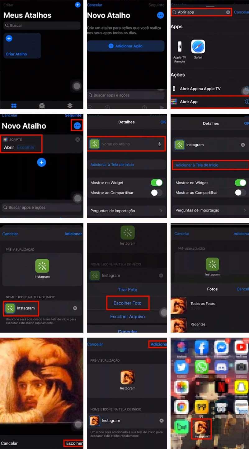 como-mudar-icones-de-aplicativos-iphone