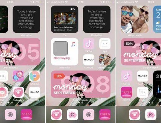 como-organizar-a-tela-do-iphone-ios-14