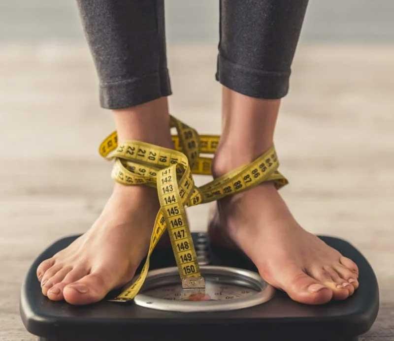 como-perder-peso-na-quarentena