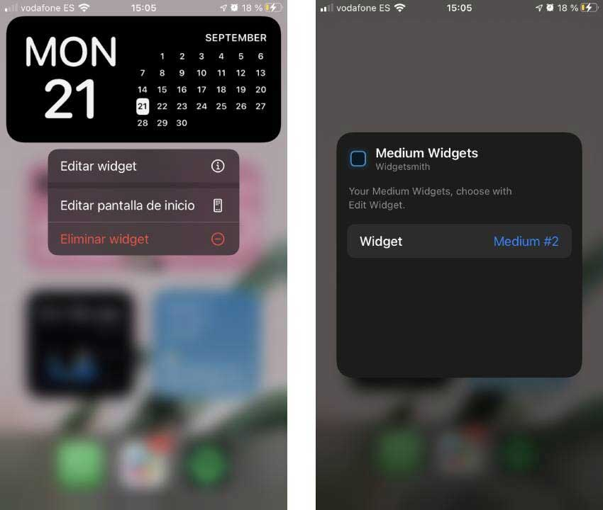 como-personalizar-tela-iphone-ios-14