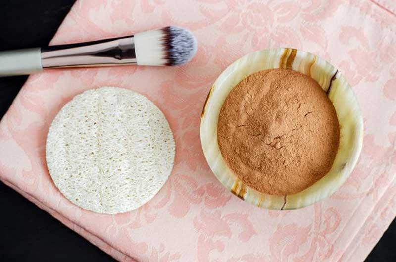 como-usar-argila-rosa