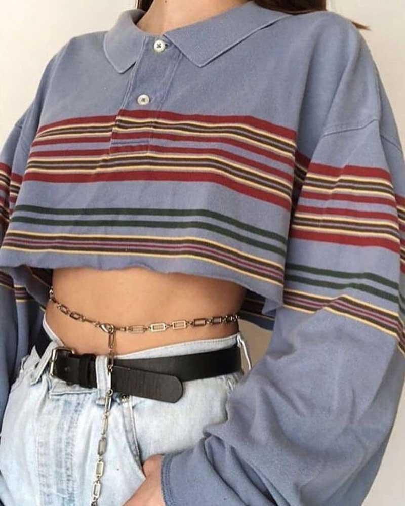 corrente-na-cintura-tendencia
