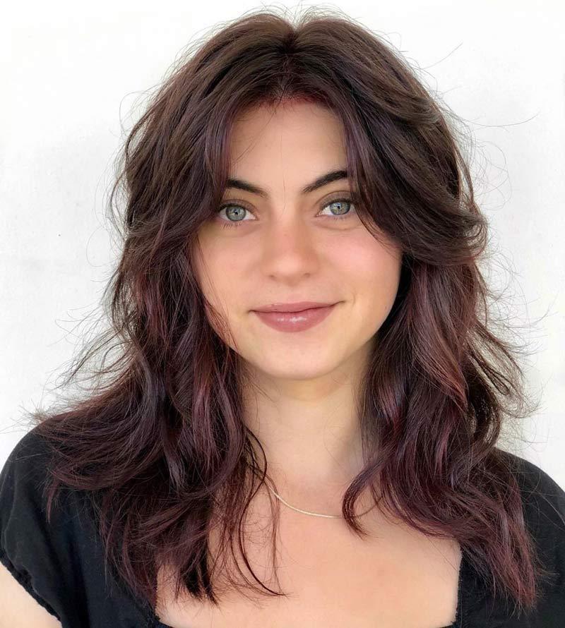 corte-de-cabelo-rosto-redondo-franja