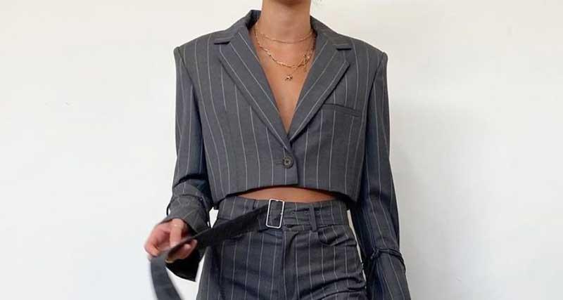 cropped-blazer-looks