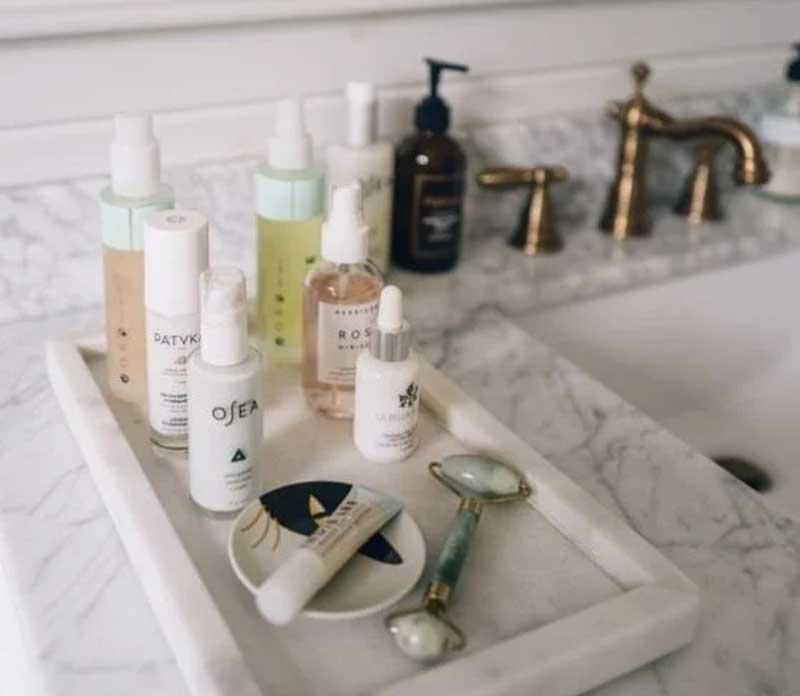 cuidados-com-a-pele-produtos-naturais