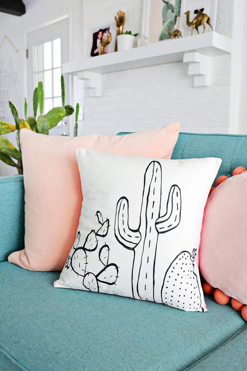 decoracao-pinterest-almofadas