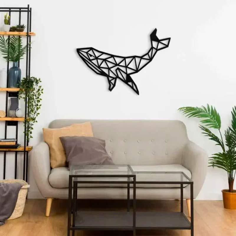 decoracao-pinterest-animal-na-parede