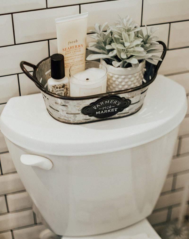 decoracao-pinterest-banheiro