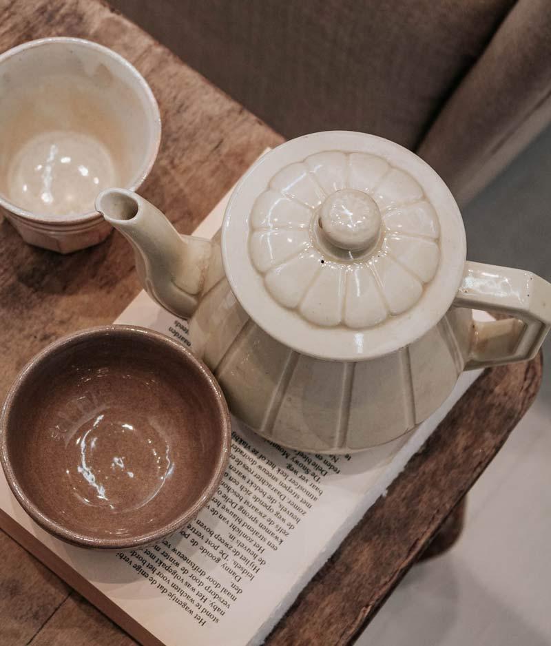 decoracao-pinterest-cafe