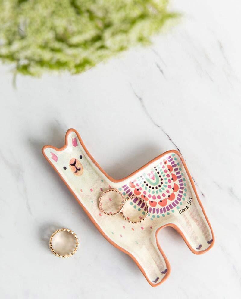 decoracao-pinterest-porta-joias
