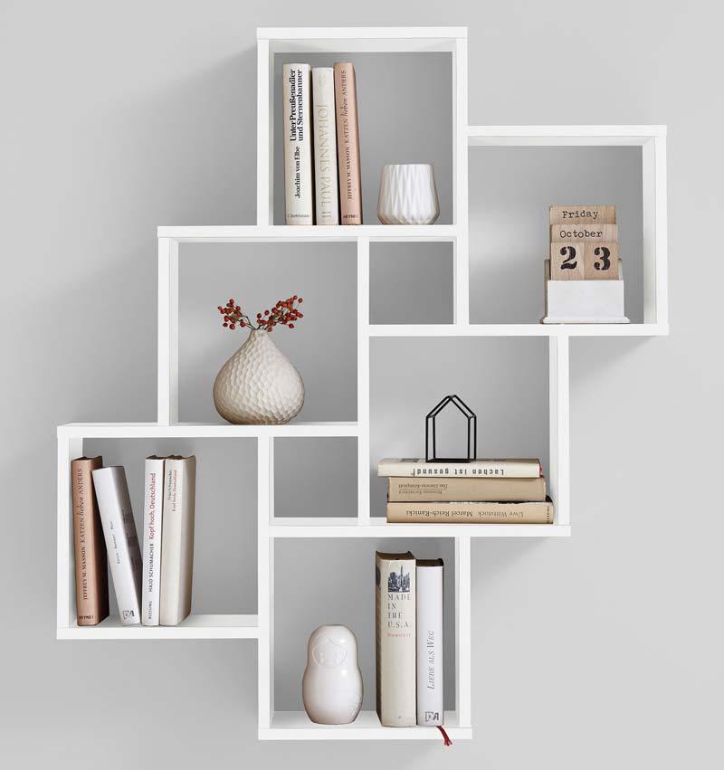 decoracao-pinterest-porta-livros