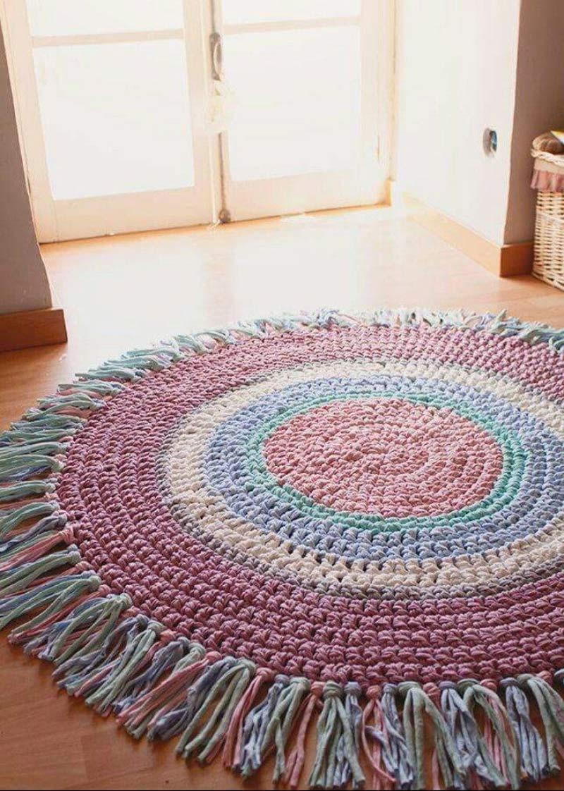 decoracao-pinterest-tapete-croche