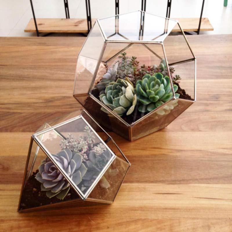 decoracao-pinterest-terrario