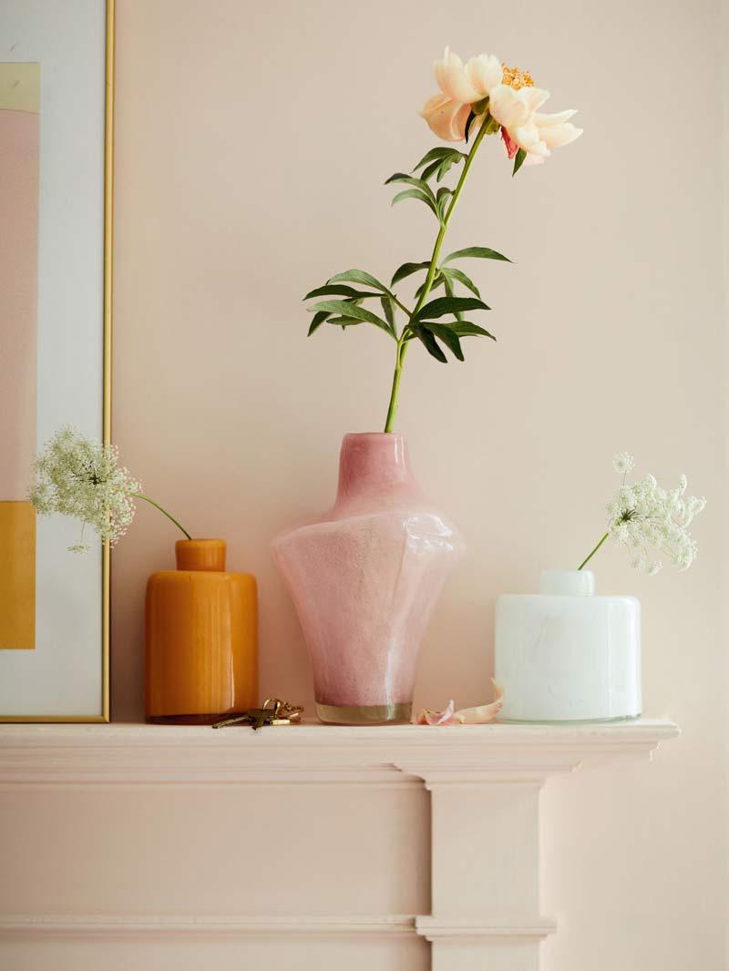 decoracao-pinterest-vasos-e-flores