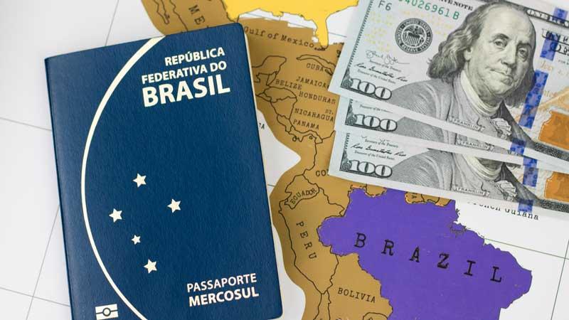 dolar-comercial-turismo