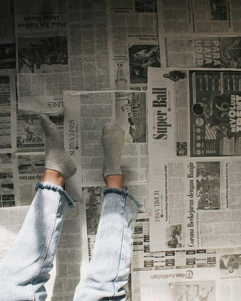 fotos-com-jornais-detalhes