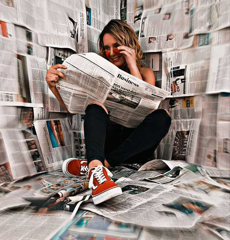fotos-com-jornais-edicao