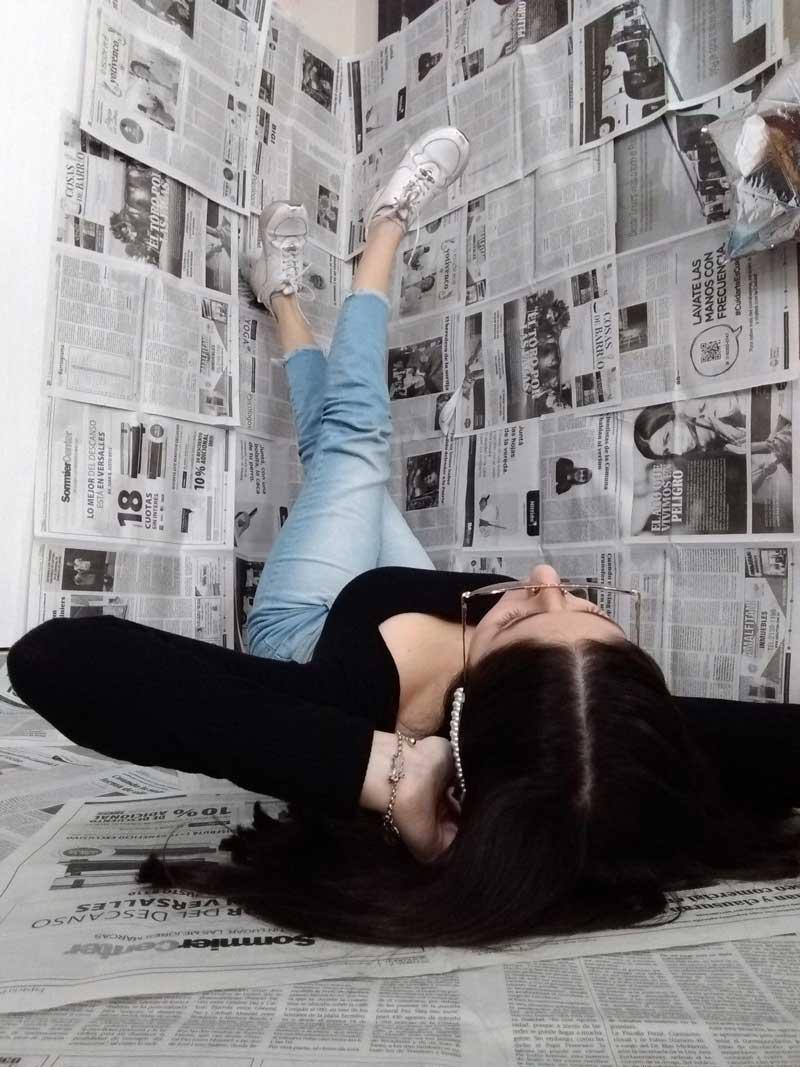 ideias-de-fotos-com-jornais