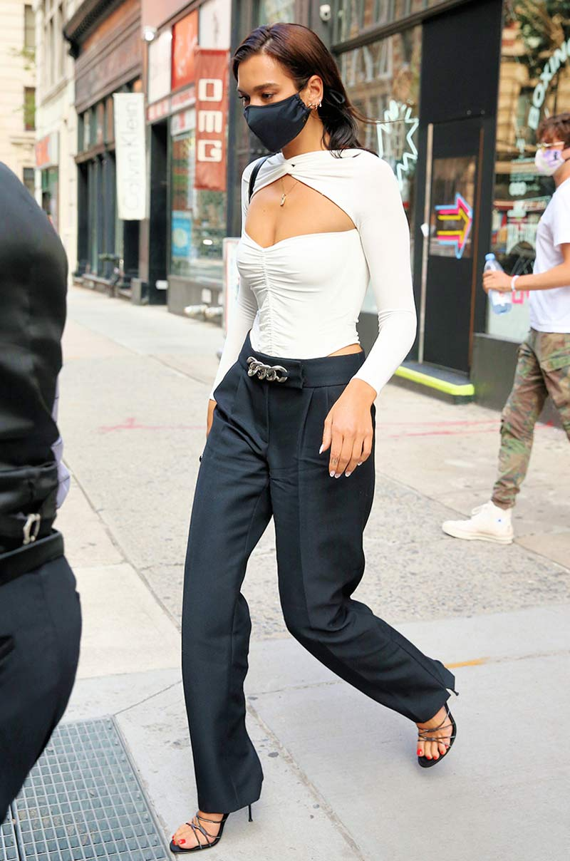 looks-with-pants-low-waist-as-usra