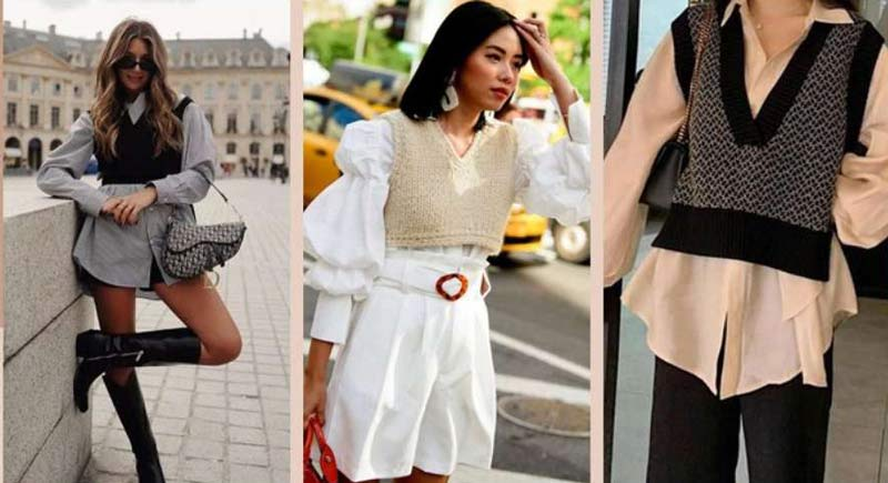looks-com-tricot-vest-trend-style-how-to-wear-cropped-vest
