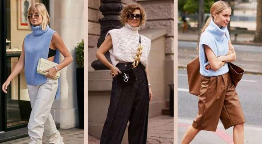 looks-with-vest-tricot-trend-style-how-to-wear-high-collar