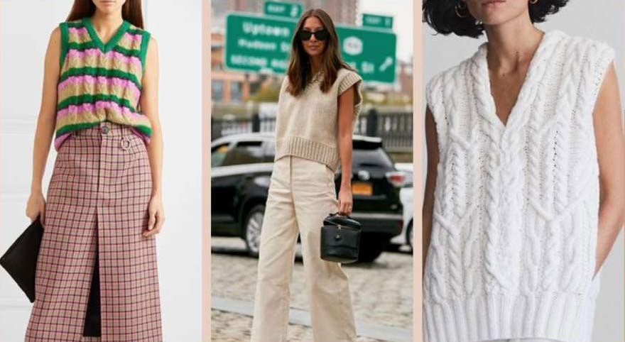looks-com-tricot-vest-trend-style-how-to-wear-only-co-vest