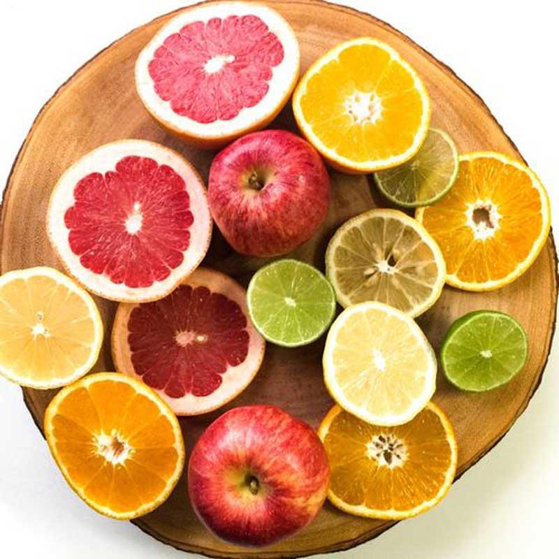 melhores-alimentos-com-vitamina-c
