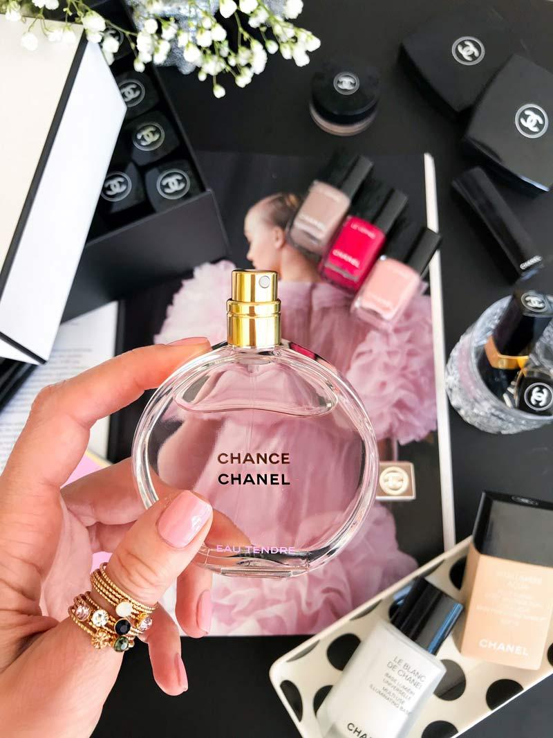 melhores-perfumes-femininos-mais-vendidos